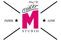 Mister M Studio
