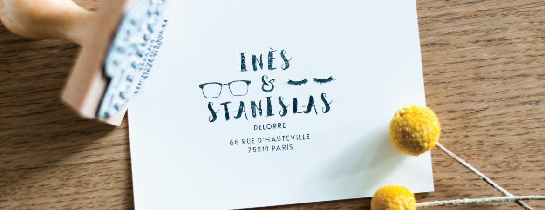 stanislas stamp