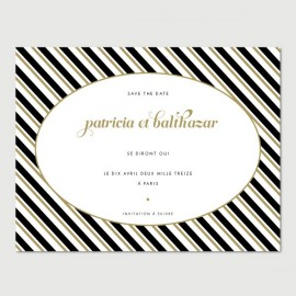save the date balthazar