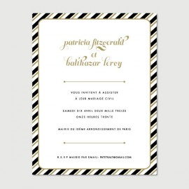 invitation secondaire balthazar