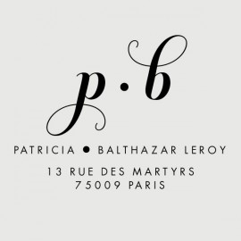 balthazar stamp