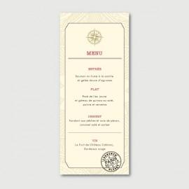 ulysse menu