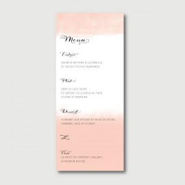 matisse menu