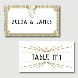 james place cards