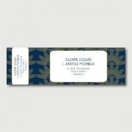 labels autocollants anatole