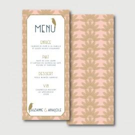 anatole menu