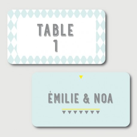 noa cartes de placement