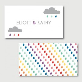 eliott place cards