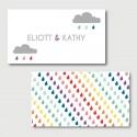 eliott place cards