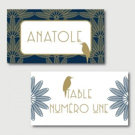 anatole place cards