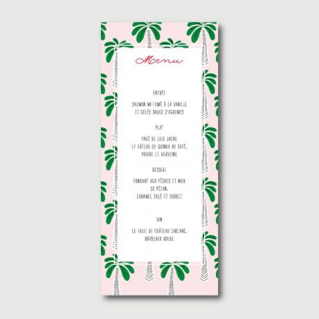 orson menu