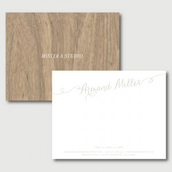 armand stationery