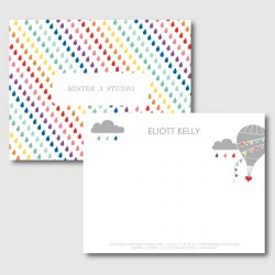eliott stationery