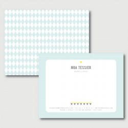 noa stationery
