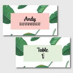 andy place cards