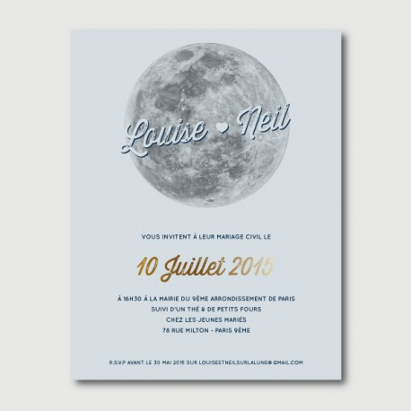 invitation secondaire neil