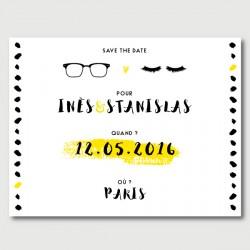 stanislas save the date