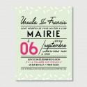 invitation secondaire francis