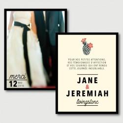 carte merci jeremiah