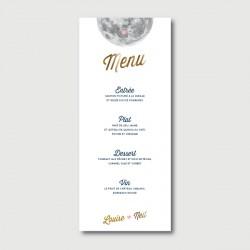 neil menu