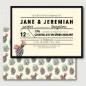 jeremiah invite