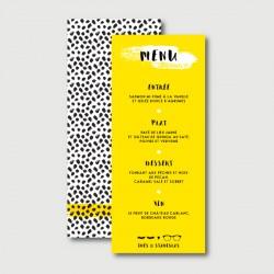 stanislas menu
