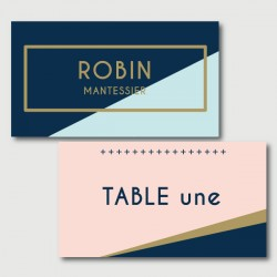 robin cartes de placement
