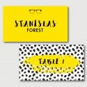 stanislas place cards